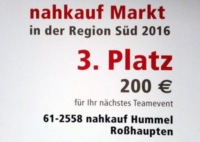 Nahkauf-Hummel-Rosshaupten-20170404_130418