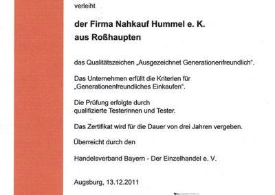 Nahkauf-Hummel-Rosshaupten-CCE20032017-3