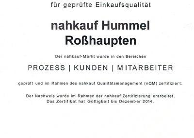 Nahkauf-Hummel-Rosshaupten-CCE20032017-6