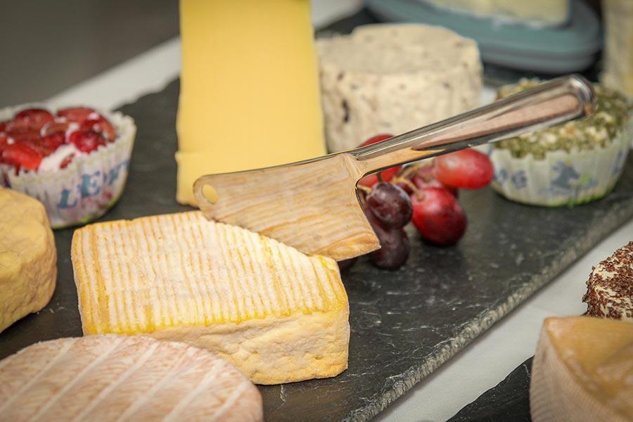 Käse bei nahkauf Hummel