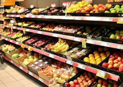 Nahkauf-Hummel-Rosshaupten-Produkte-Obst-2