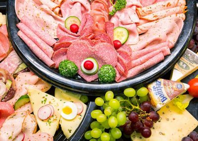 Nahkauf-Hummel-Rosshaupten-Produkte-Plattenservice