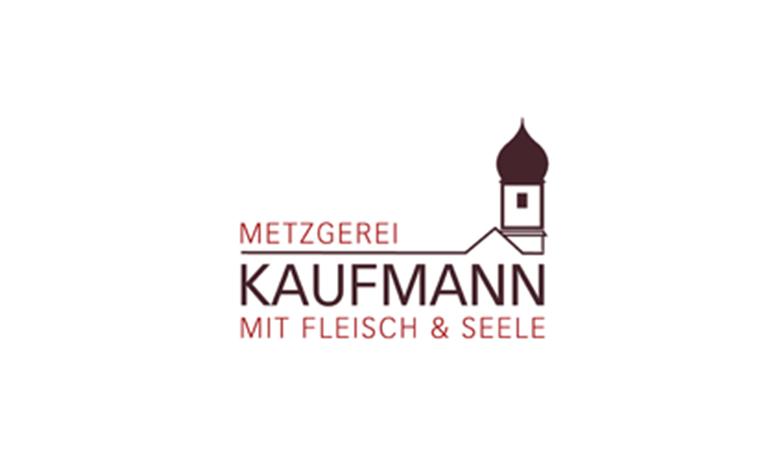 Metzgerei Kaufmann