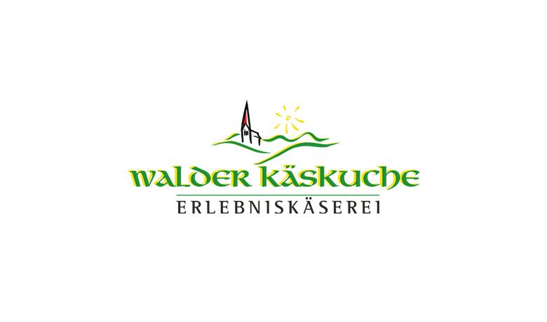 Walder Käsekuche